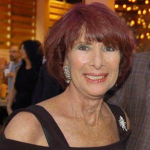 Sharon Kersten